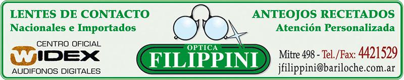 Optica Filippini