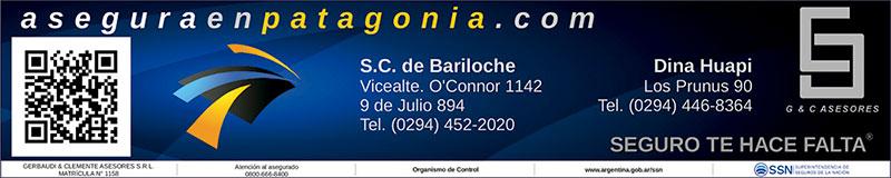 Aseguraenpatagonia.com