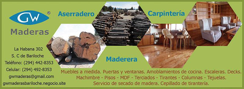 Gw Maderas