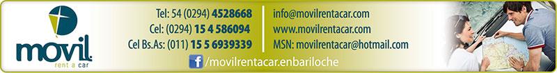 Movil Rent a Car