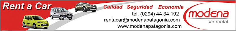 Modena Car Rental
