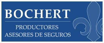 Bochert, Productores Asesores de Seguros