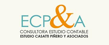 CASATTI, PIÑERO & ASOC.
