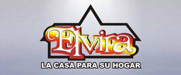 Elvira, Ventas