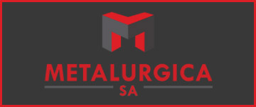 Metalurgica Sa