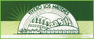 VIVERO LOS MAITENES