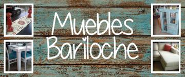 Muebles Bariloche