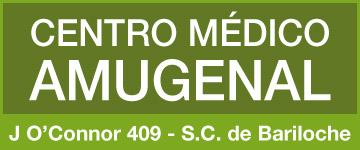 Amugenal, Centro Médico