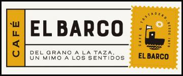 Cafe El Barco, Venta de Café en Grano, Tostadero Desde 1979,cafeteria