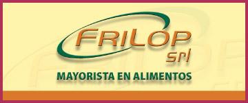 Frilop S.r.l.