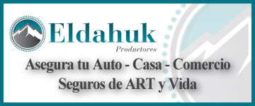 Eldahuk & Asociados