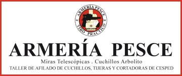 ARMERIA PESCE