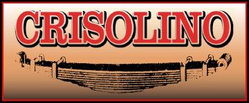 CRISOLINO, Reparación y Venta de Elásticos