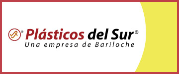 Plasticos del Sur, Fábrica y Ventas