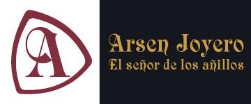 ARSEN JOYERO