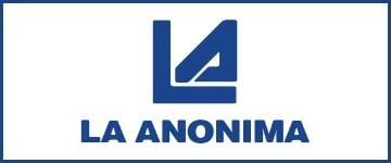 LA ANONIMA, Sucursal Pioneros